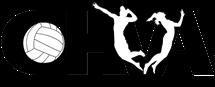 Coffs Harbour Volleyball Association